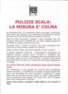 23.05.2013 volantino cooper pul_1 001