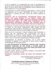 23.05.2013 volantino cooper pul_2 001
