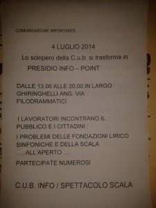 presidio info point 4 luglio 014-07-03 12.50.23